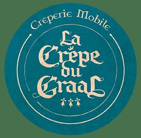 logo-crepe-du-graal-lille
