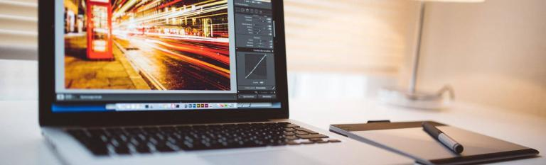 optimiser-images-WordPress