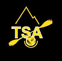 Club Tourcoing Sports Aventure - Logo